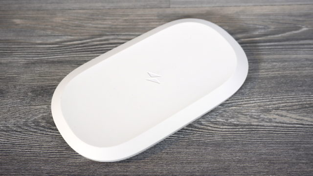 SanDisk iXpand Wireless Charger - 5