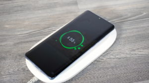 SanDisk iXpand Wireless Charger - 9