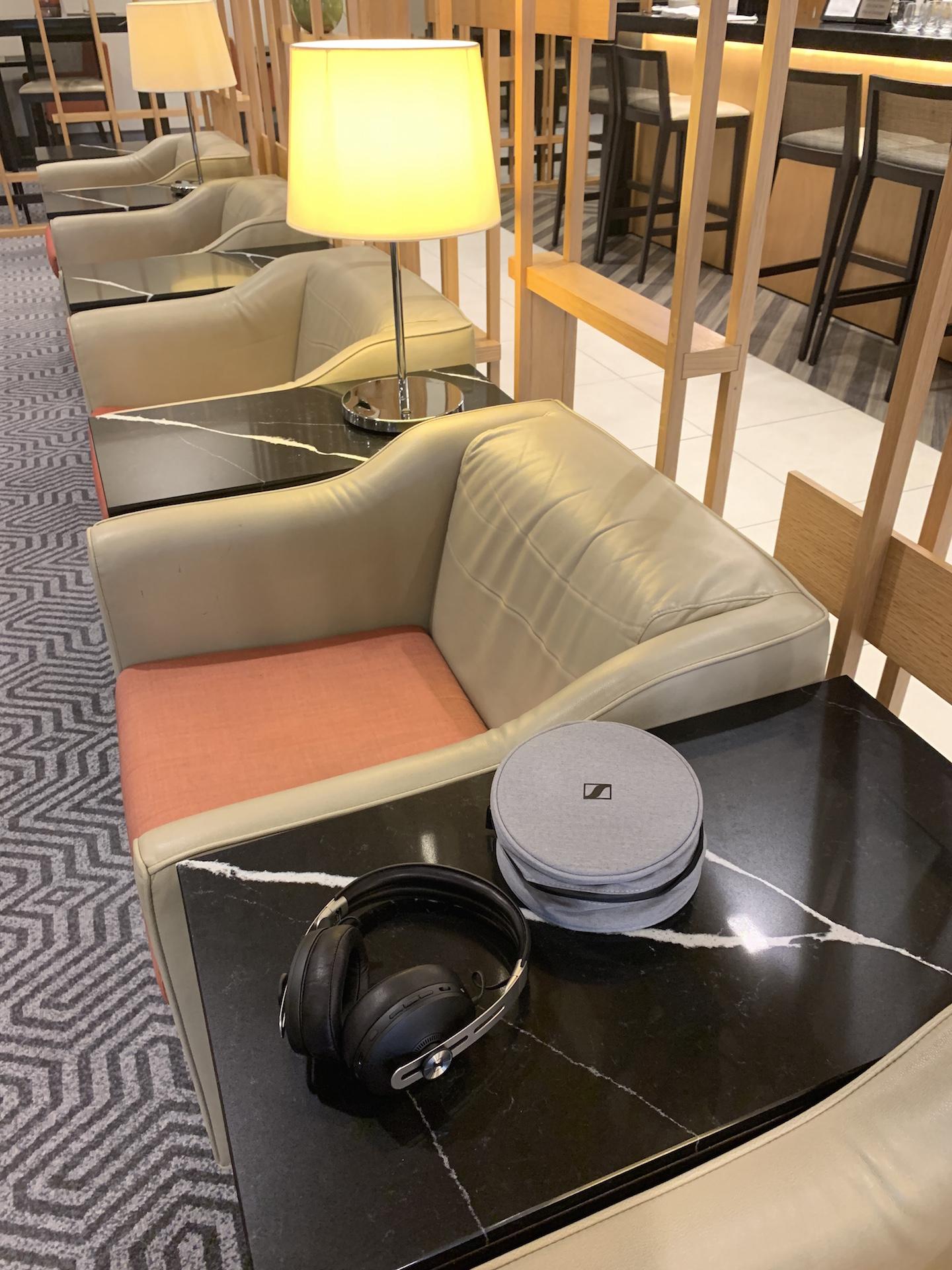 Sennheiser Momentum Wireless - 15