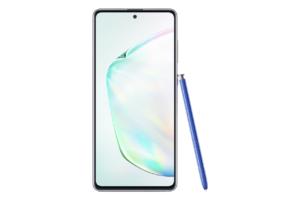 Samsung Galaxy Note 10 lite - 11