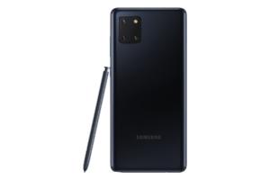 Samsung Galaxy Note 10 lite - 4