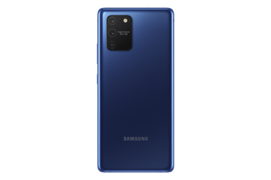 Samsung Galaxy S 10 lite - 2