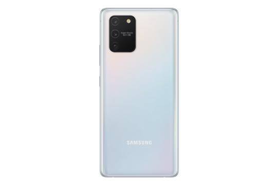 Samsung Galaxy S 10 lite - 3