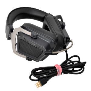Viper Gaming V380 - 4