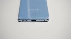 Samsung Galaxy S20 - 9