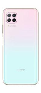 Huawei P40 lite - Sakura Pink