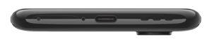 Oppo Find X2 Pro Black 1