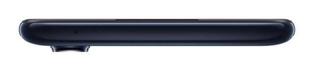 Oppo A91 - Black 2