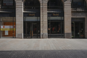 Teufel Store Leipzig - 21