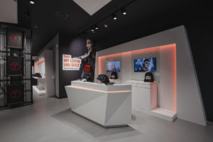 Teufel Store Leipzig - 4
