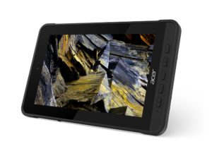 Acer Enduro T1 Android - 2