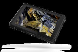 Acer Enduro T5 - 1