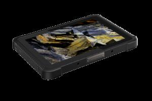 Acer Enduro T5 - 2
