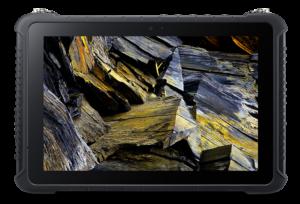 Acer Enduro T5 - 3