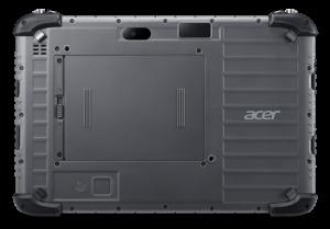Acer Enduro T5 - 4
