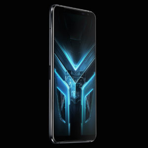 ASUS ROG Phone 3 Front