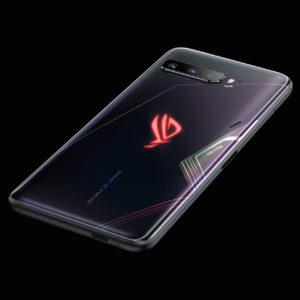 ASUS ROG Phone 3 Strix Edition 1