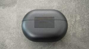 Huawei FreeBuds Pro - 4