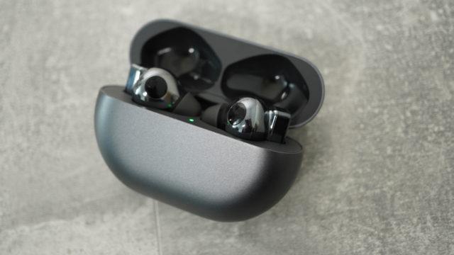 Huawei FreeBuds Pro - 5