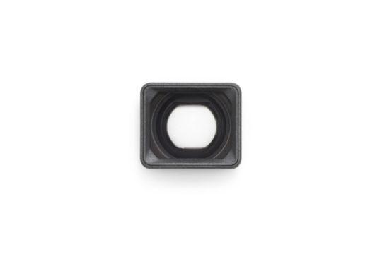 DJI Pocket 2 Wide-Angle Lens
