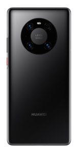 HUAWEI Mate 40 Pro Black