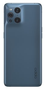 Oppo Find X3 Pro 5G - 1