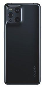 Oppo Find X3 Pro 5G - 2