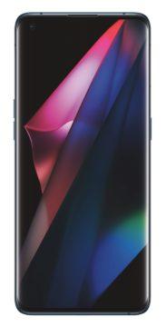 Oppo Find X3 Pro 5G - 3