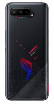 ROG Phone 5 - 4