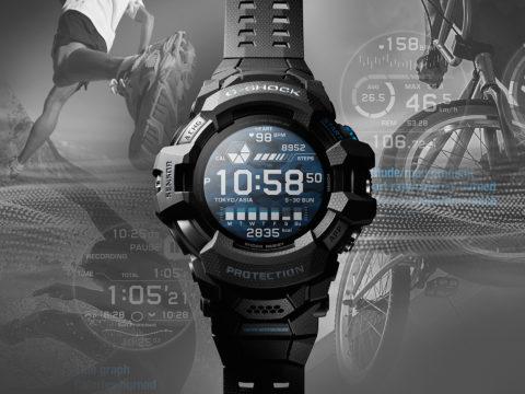 210120_GSW-H1000*