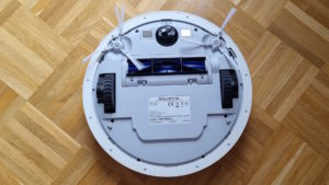 Rowenta Xplorer S75 - 44