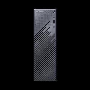 Huawei MateStation S - 1