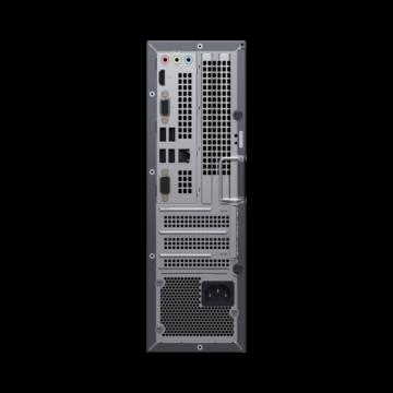 Huawei MateStation S - 2