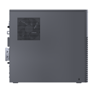 Huawei MateStation S - 3