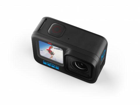 GoPro HERO 10 Black - 5