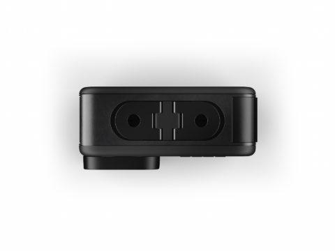 GoPro Hero 10 Black - 1
