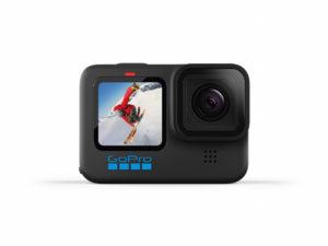 GoPro Hero 10 Black - 2