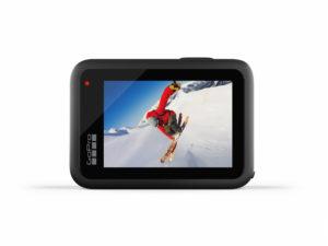 GoPro Hero 10 Black - 3