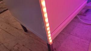 Philips Hue Ambience Gradient Lightstrip 2